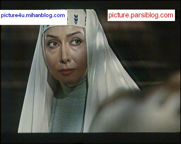 عکس کتایون ریاحی زلیخا یوسف